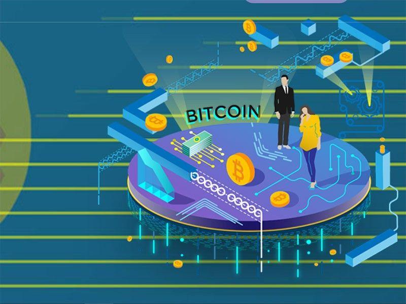 bitcoin ulaganje Srbija 2021 profitni parovi za trgovanje kriptovalutama