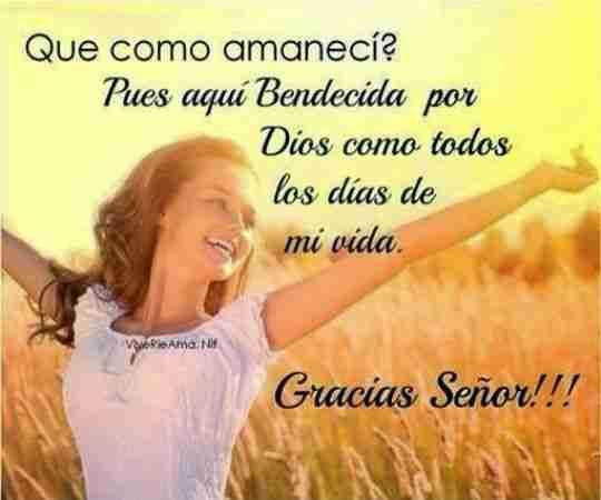 Imagen Relacionada Gratitud A Dios Agradecimiento A Dios