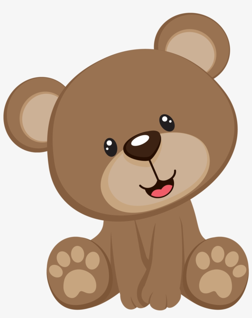 Download Gummy Bear Clipart Transparent Background Cute Teddy Bear Clipart Png Image For Free Search Teddy Bear Clipart Teddy Bear Drawing Teddy Bear Images