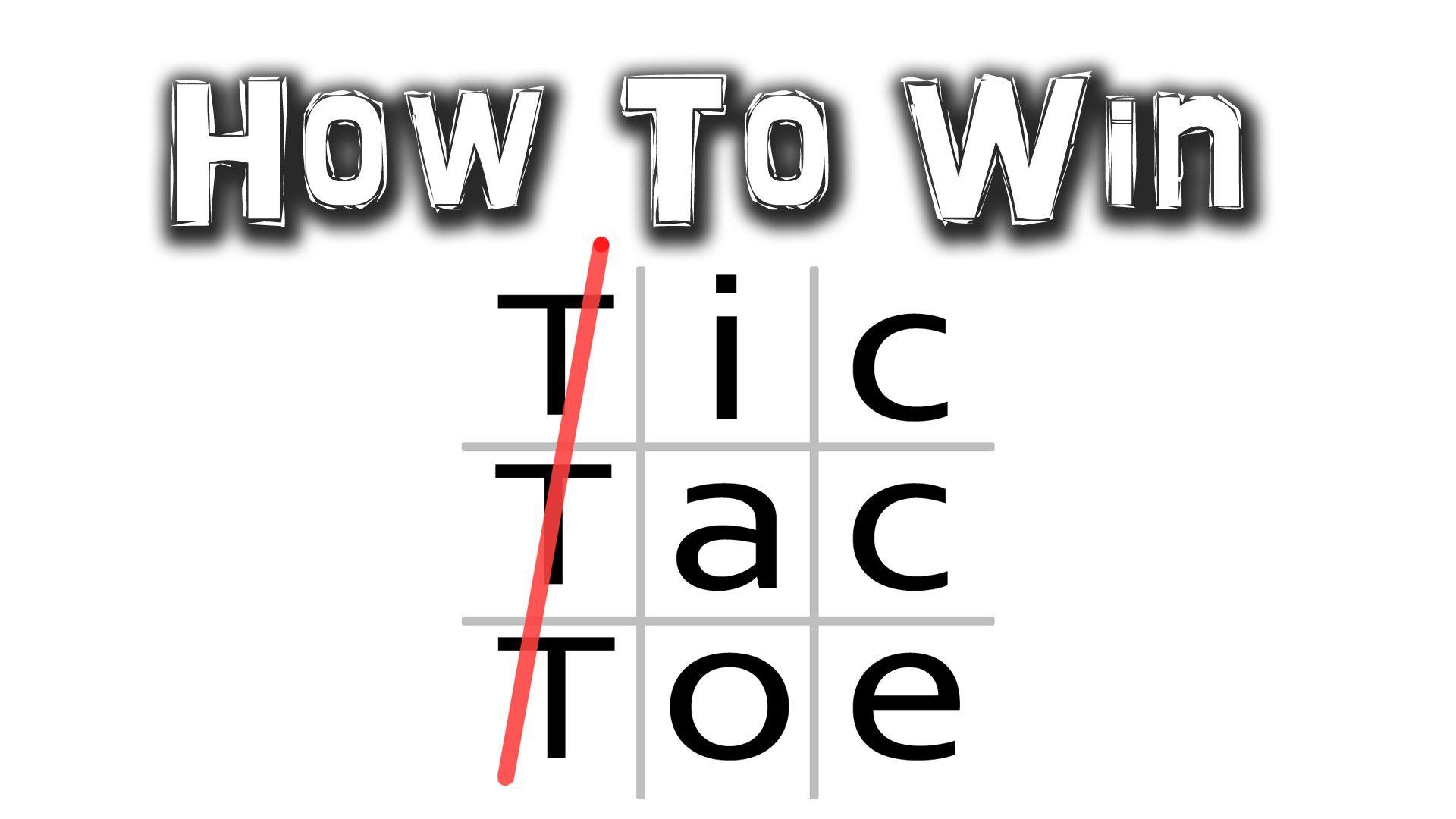 Winning BSG Strategies   How to Win BSG Online Game