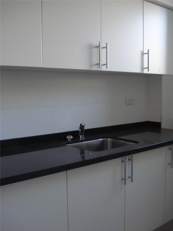 Cocinas con mezada de granito negro buscar con google - Cocinas en negro ...