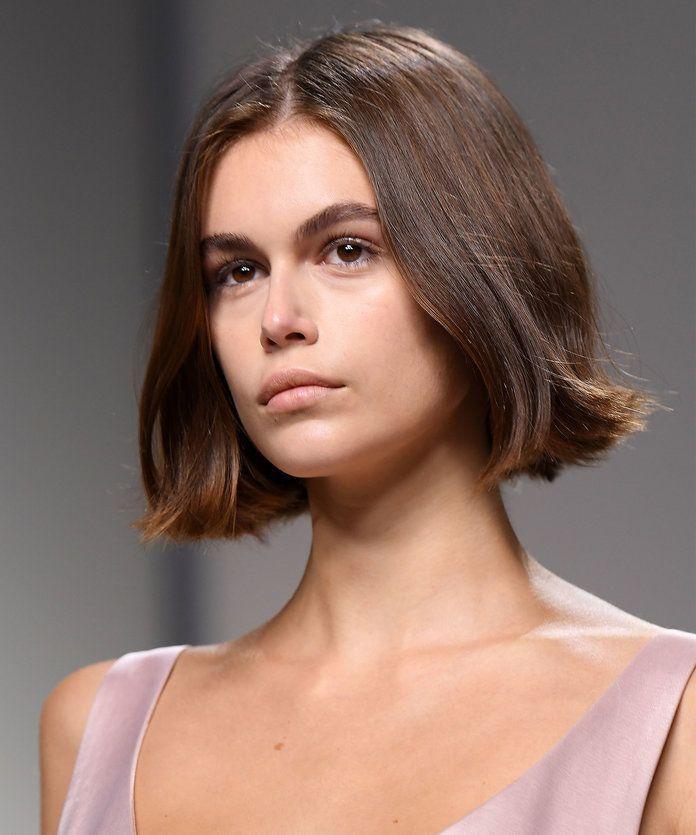 Photo of Beautiful celebrities hair celebrities
