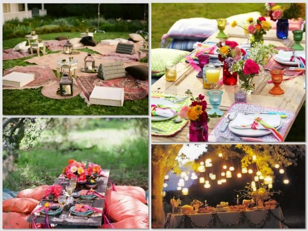 Best 25 Wedding Stress Ideas On Pinterest: Best 25+ Picnic Wedding Receptions Ideas On Pinterest