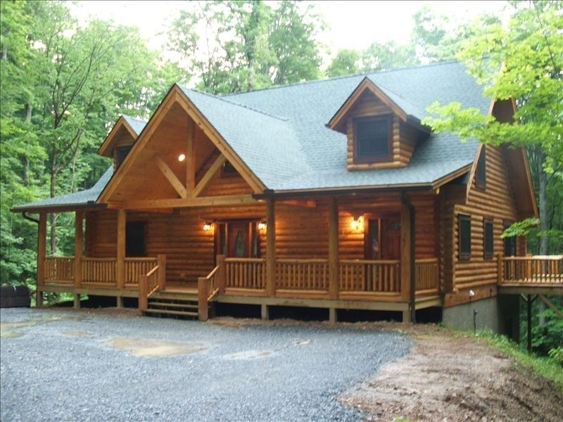 s dereka search img mountain homes cabins sugar vacation rentals