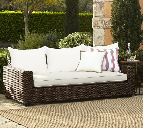 Save 20 Pottery Barn Outdoor Furniture Sale Must Haves Outdoor