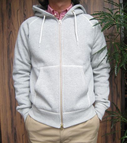orcival grey hoodies   lasts long long time