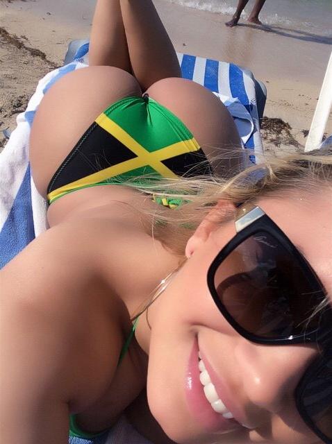 Cuckold jamaica