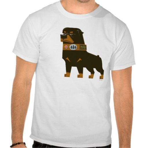>>>Coupon Code          Charles Muntz doberman - Disney Pixar UP Shirts           Charles Muntz doberman - Disney Pixar UP Shirts This site is will advise you where to buyDeals          Charles Muntz doberman - Disney Pixar UP Shirts Review on the This website by click the button below...Cleck link More >>> http://www.zazzle.com/charles_muntz_doberman_disney_pixar_up_shirts-235269365766442711?rf=238627982471231924&zbar=1&tc=terrest