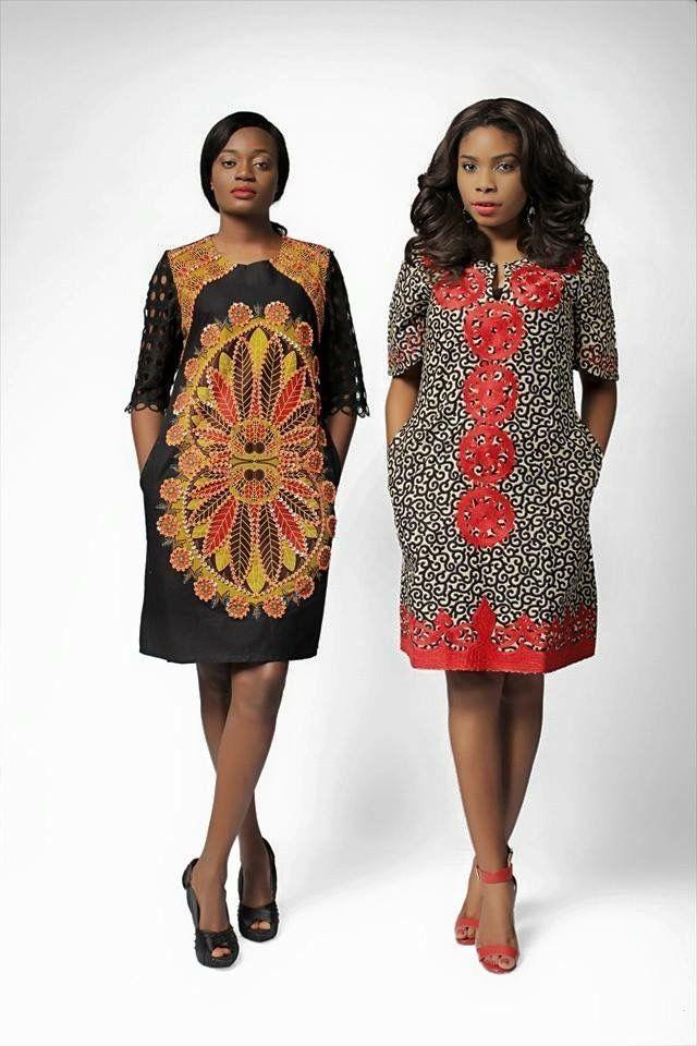 r sultat de recherche d 39 images pour modele de robe pagne mode in 2019 african fashion. Black Bedroom Furniture Sets. Home Design Ideas