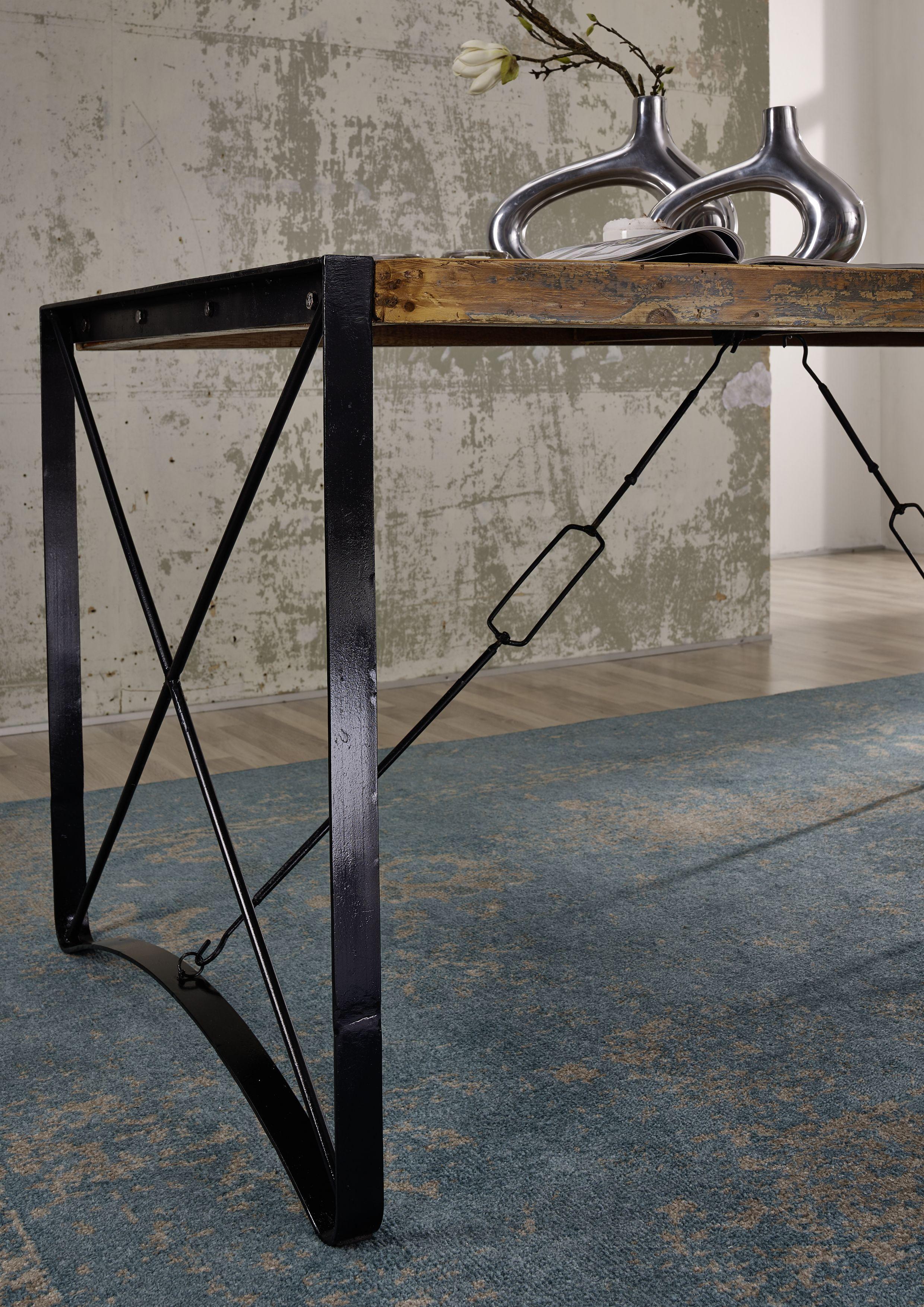 Industrial Möbel Versandfrei Kaufen Industrial Möbel