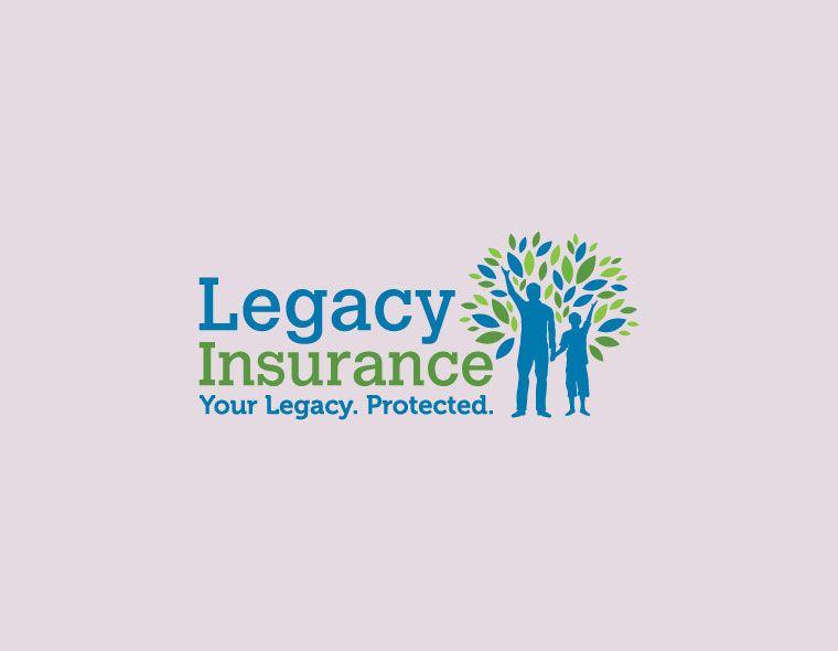 Pin By Wanyi On Insurance Branding Company Logo Design Corporate Logo Design Logo Design