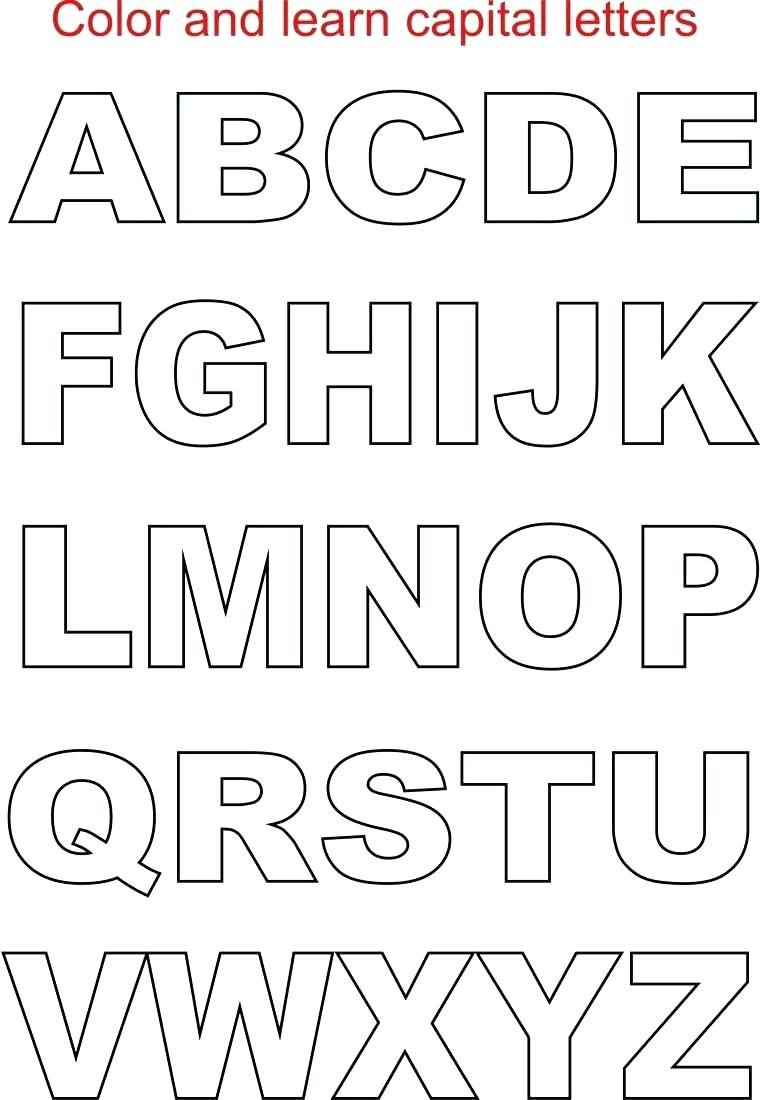coloring: Alphabet Letter Coloring Pages Bubble Maker Elegant Page ...