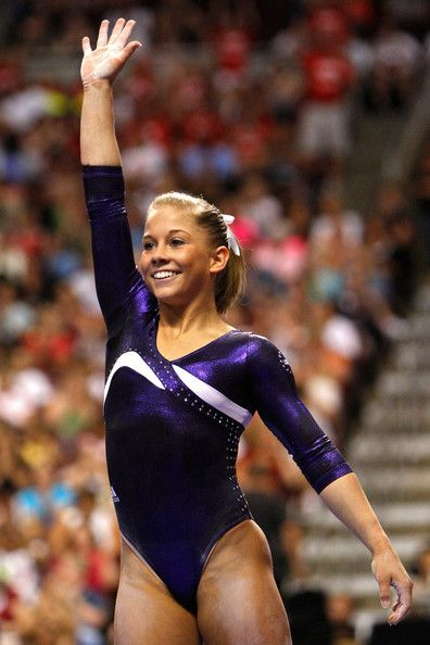 Pussy Shawn Johnson 4 Olympic medals in gymnastics nudes (57 fotos) Video, 2019, see through