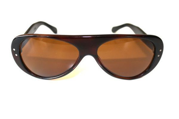 b817574528e 1960s Persol Ratti (no arrows) as worn by Bruce Lee Persol