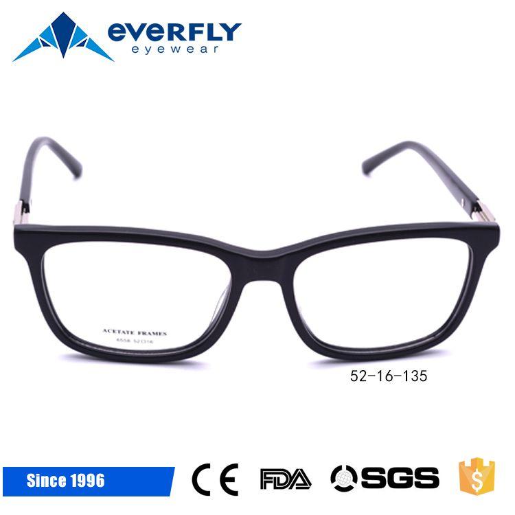 china wholesale optical lighter eyeglass frame outdoor sport acetate ...