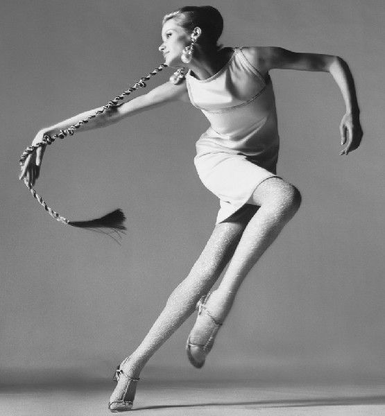 Verushka by Avedon Verushka, huge model in the 70's look at those arms and legs. unreal.