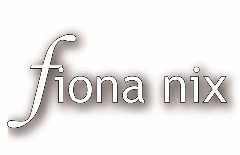 Interior Designer Northampton V03289 Fiona Nix Is A Busy Design Company