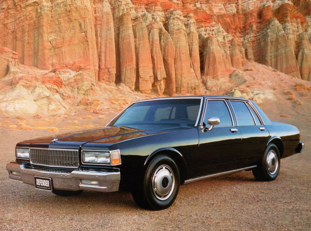 17+ 1987 chevy caprice for sale ideas