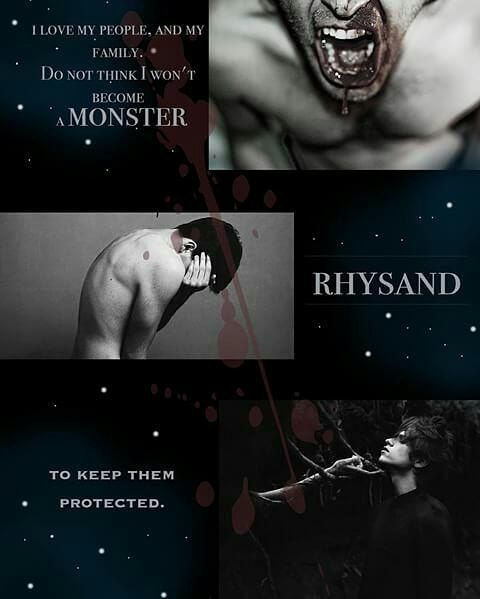 Here is another aesthetic edit made by my friend @painted.eternal but this time, it's Rhysand!!! I love this so much, but it's also hearbreaking thinking of what Rhysand was made to do by that slutty Mcbitchface Amarantha - . #acomaf #feyrearcheron #feyre #rhysand #feyrhys #feysand #feyreandrhys #nightcourt #morrigan #azriel #moriel #cassian #nessian #elucien #books #reading #fandom #amren #fantasy #fangirling #fictionalcouples