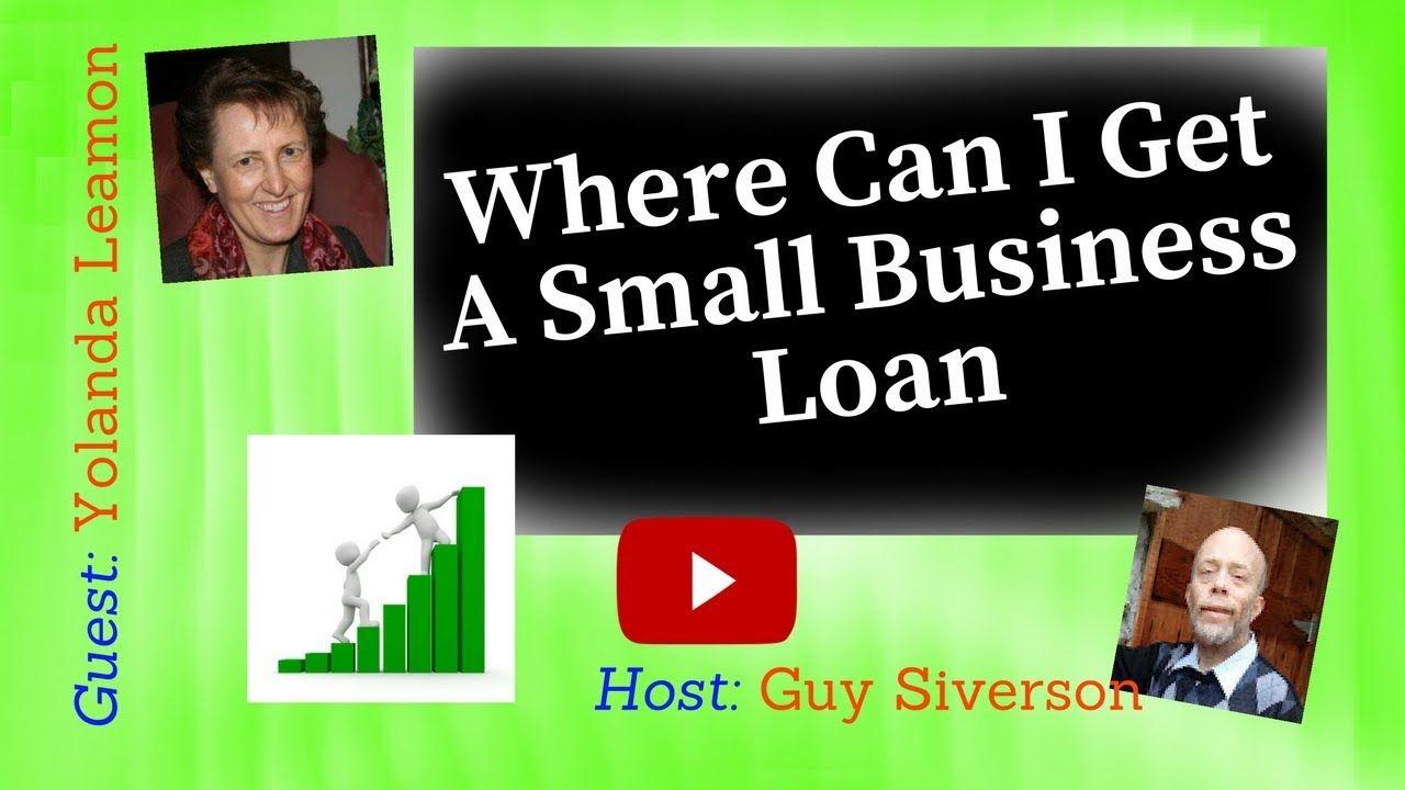 no credit check payday loans Blountville TN