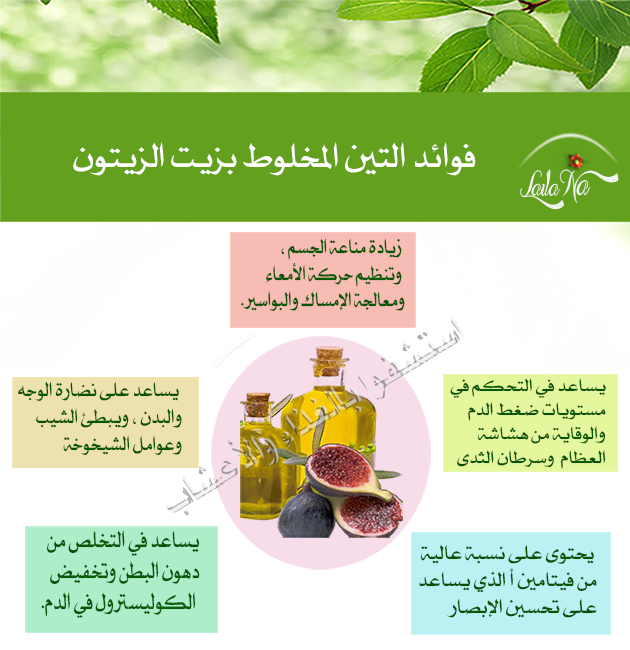Pin By Laila Noa On استشفوا بالغذاء والأعشاب Nutrition Healthy Recipes Healthy