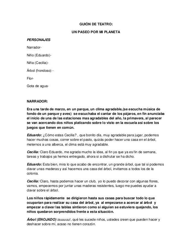 Dorable Teatro Reanudar El Fabricante Elaboración - Colección De ...