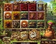 Игровые автоматы играть бесплатно деревня дураков казино в южном гоа