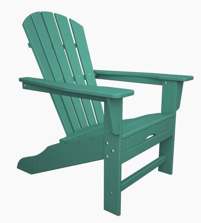 Ikea Adirondack Chairs   Best Cheap Modern Furniture