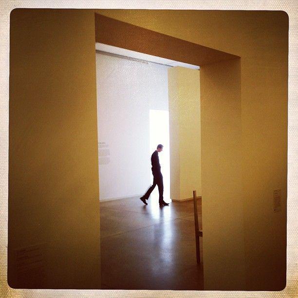 ICA. #boston #museum #gallery #art | Flickr - Photo Sharing!