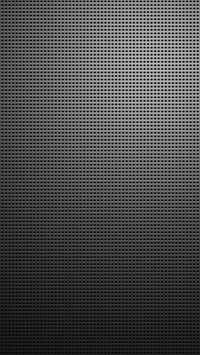 Iphone 5 Wallpaper Steel Pattern 01 Iphone Duvar Kagitlari Telefon Duvar Kagitlari Desenler