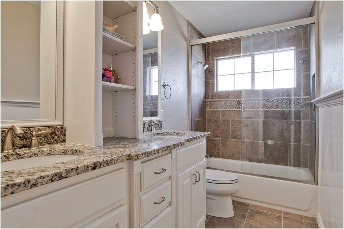 21 Lowes Bathroom Designs Decorating Ideas Design Trends Lowes New Lowes Bathroom Tile Designs Review
