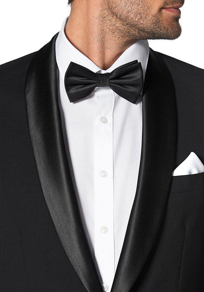 Pin auf AnzugSmoking Hochzeit