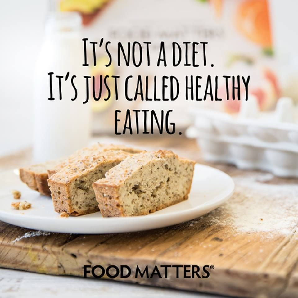 Have you checked out the new food matters recipe book yet take a have you checked out the new food matters recipe book yet take a sneak peek forumfinder Images