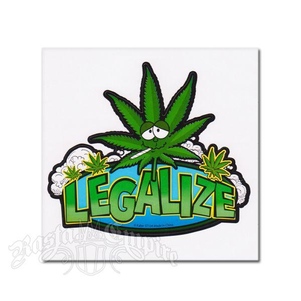 cartoons smoking weed | news cartoon bylettucemovie cartoon stock