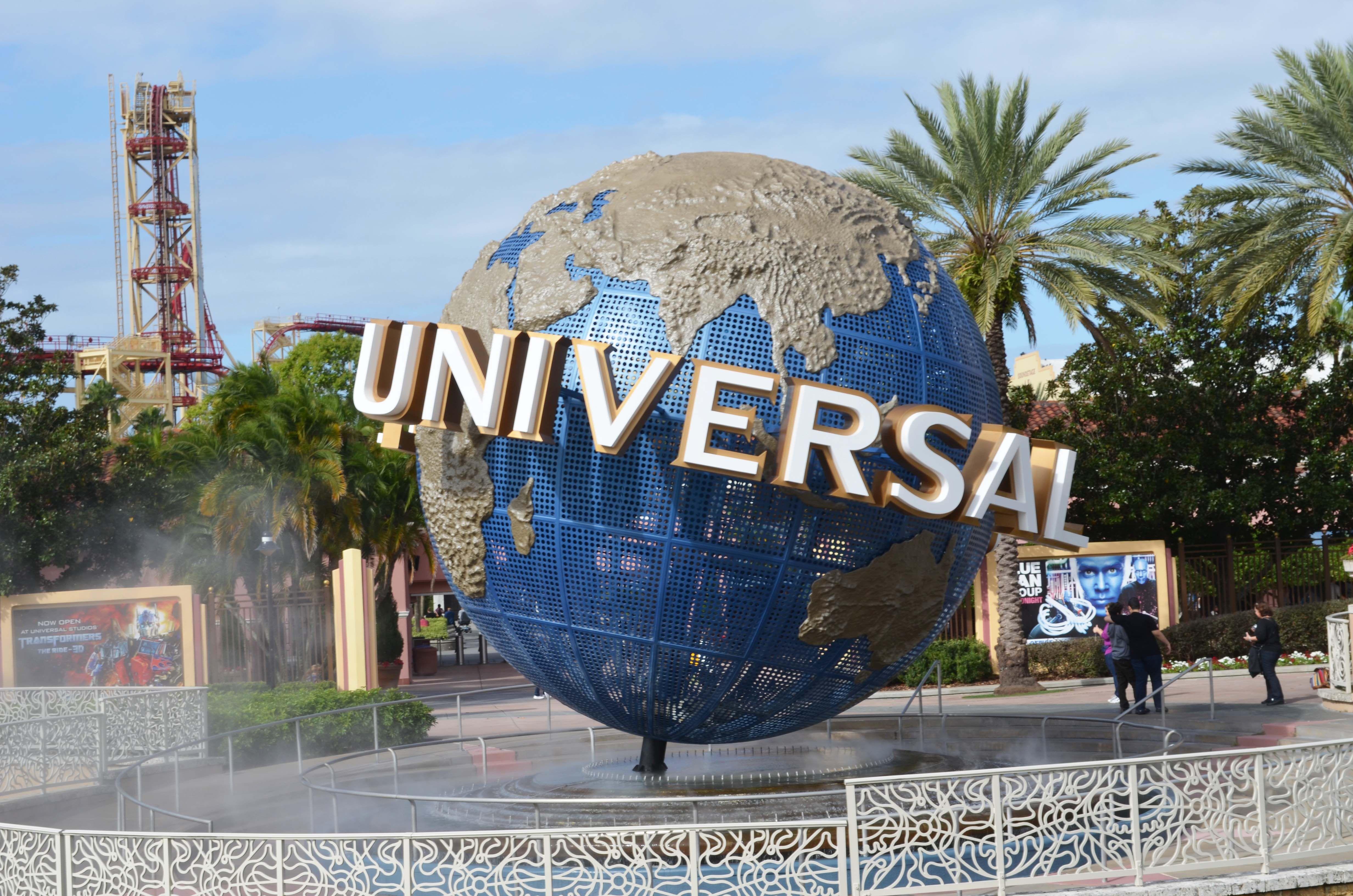 universal studios orlando review marinobambinos places i ve rh pinterest com