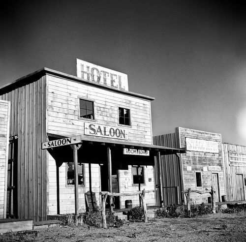 Old west town on pinterest grand junction colorado for Old black and white photos for sale