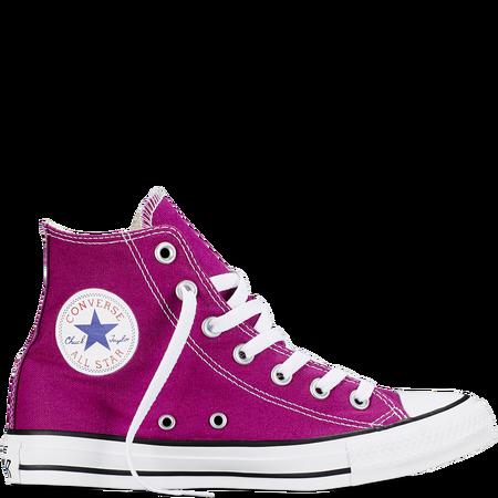 Pink Sapphire   Chuck taylor, Converse chuck taylor, Scarpe converse