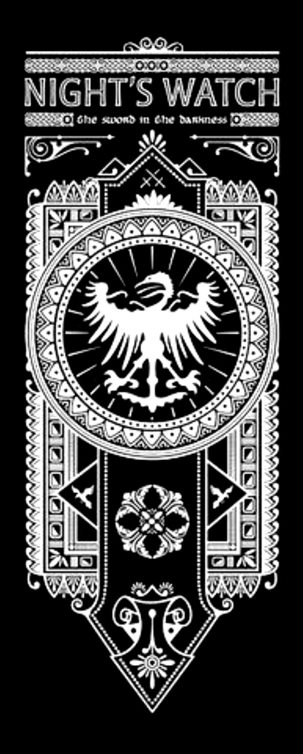 はじまり の 紋章