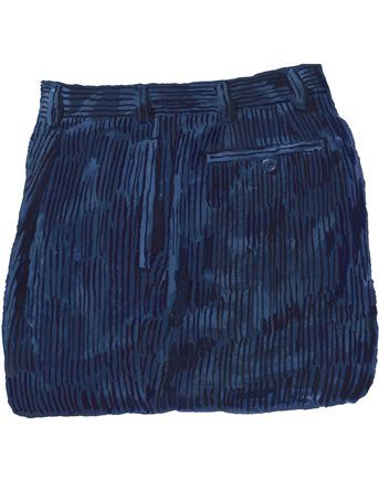 latest design hot-selling latest cute 4-Wale Corduroy Pants | The J. Peterman Company | For My ...