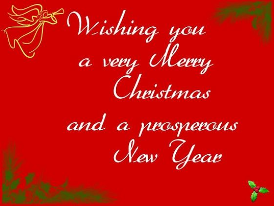 20 Best Merry Christmas 2018 Messages for Boss & His Family - iPhone2Lovely  | Merry christmas message, Merry christmas quotes, Message for boss