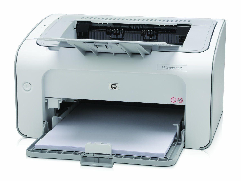 driver stampante hp laserjet p1005