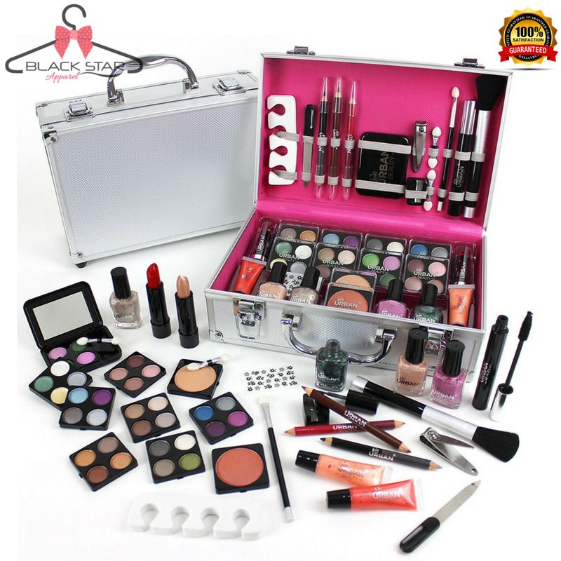 Pin by Your Favourite Express on Make up Beauty vanity