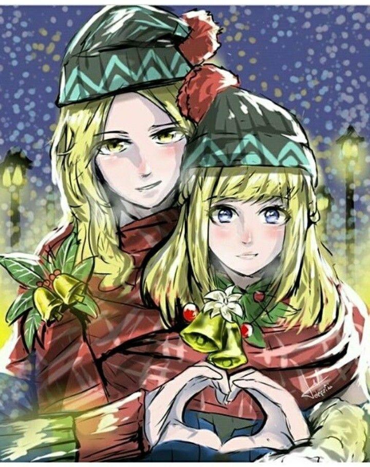 Alucard Mobile Legends Child Of The Fall Wallpaper Odette X Lancelot Mobile Legends Miya Mobile Legends