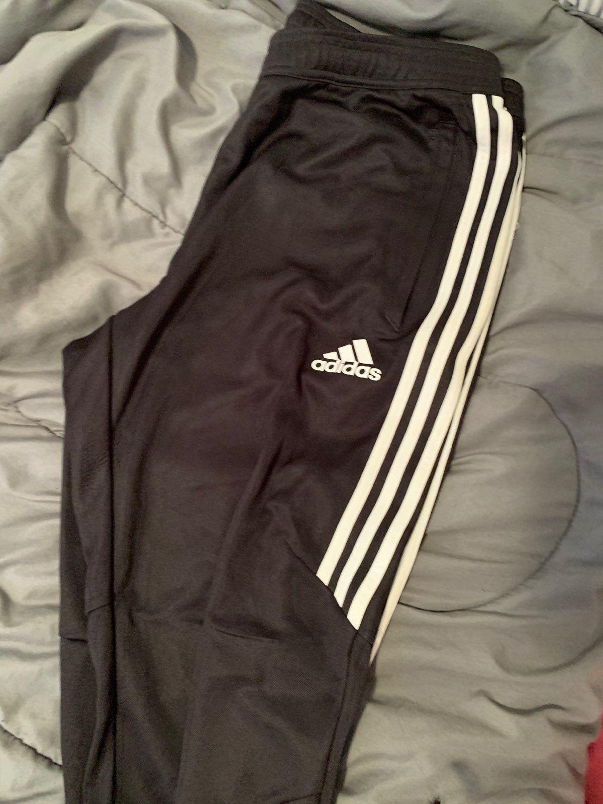Classic Wind Pants by Adidas Clothes Online   Men Originals