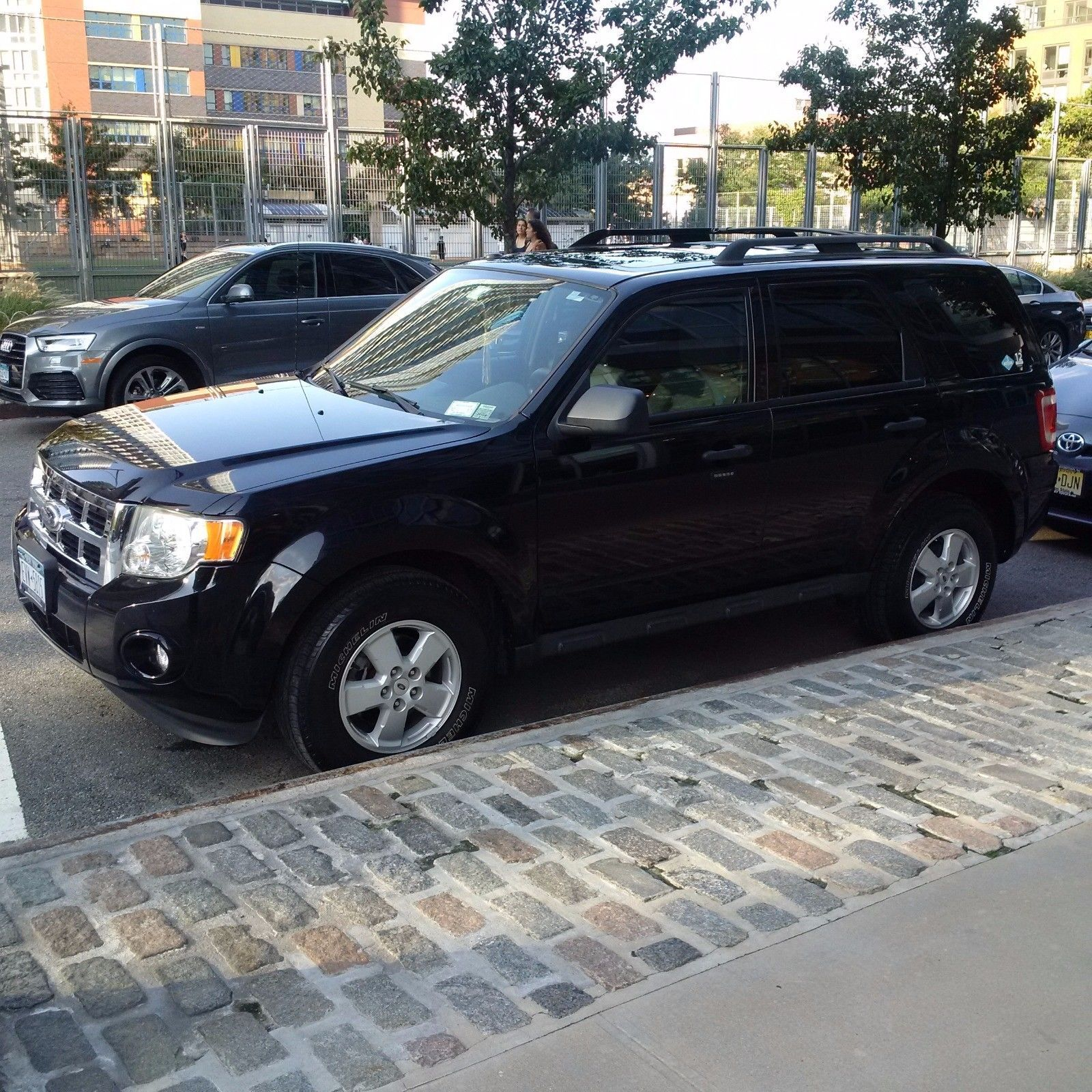 Best 25 ford escape xlt ideas on pinterest nissan xterra jeeps and soccer mom 2008