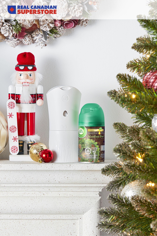 How To Make Your House Smell Like Christmas Christmas Tree Scent Christmas Diy Diy Arts And Crafts