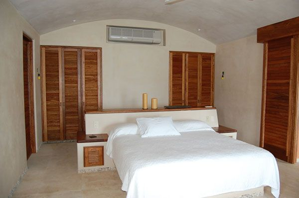 Split air conditioner   Split AC   Pinterest   Split ac and Bedrooms