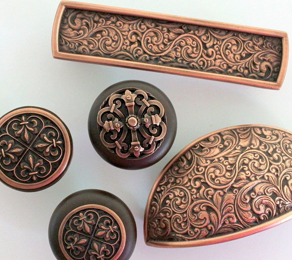 55+ Fleur De Lis Cabinet Hardware   Kitchen Shelf Display Ideas Check More  At Http