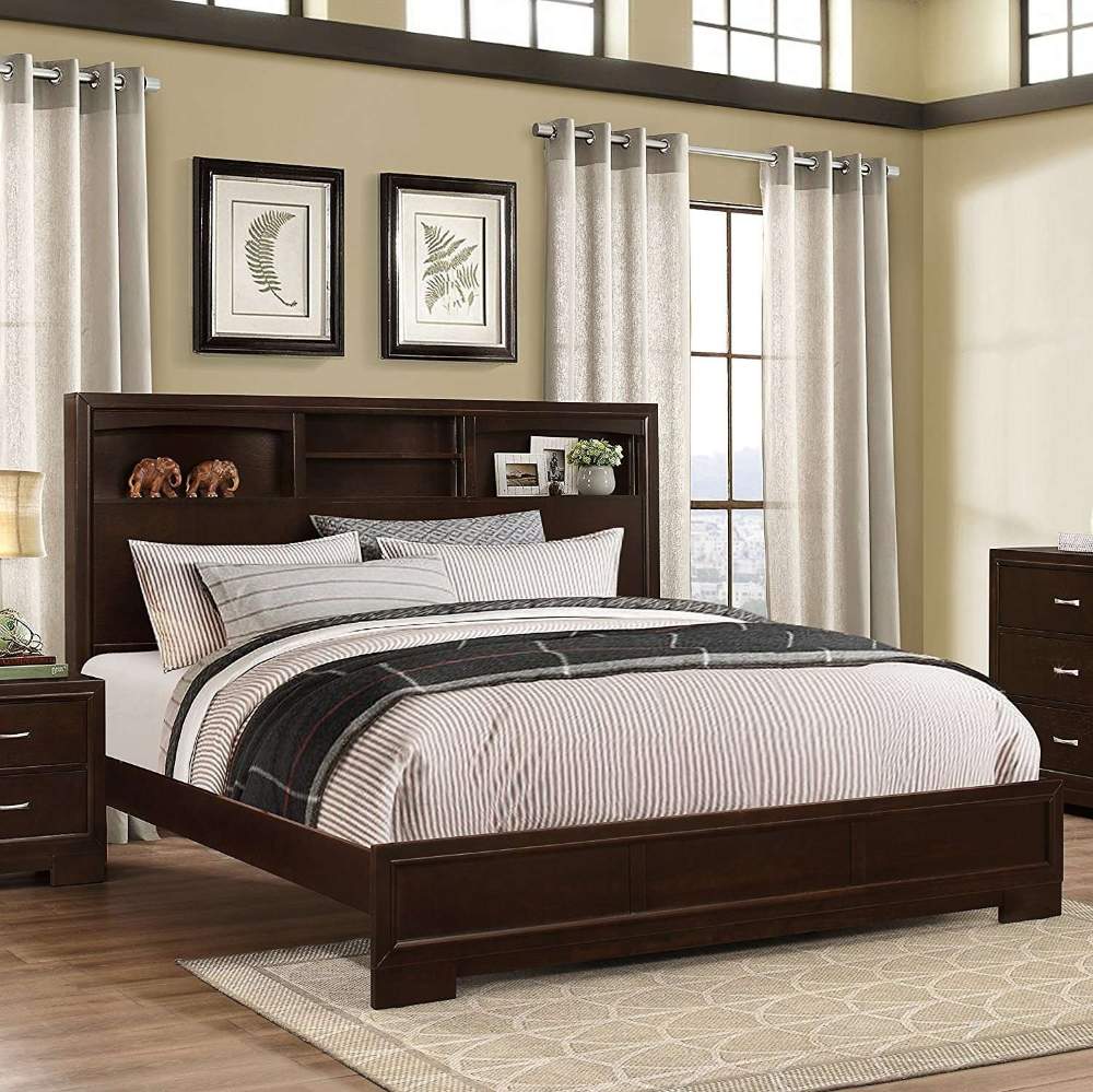 Bedroom Sets Under 200 Layjao In 2020 With Images Wood