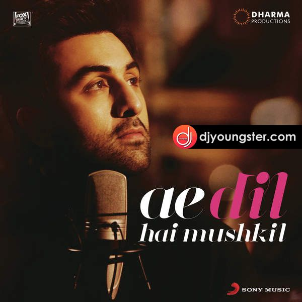 Arijit Singh All Mp3 Song 64 Kbps Download